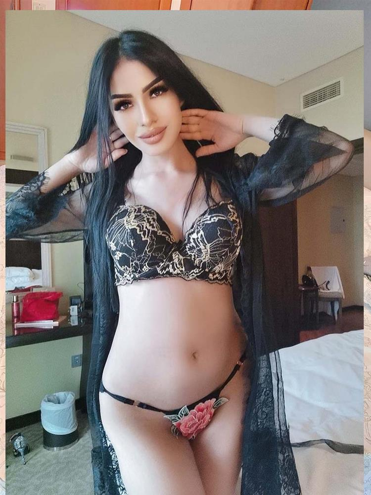 brunette-dubai-escort-girls-2281.jpg