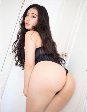 Chery_tokyo