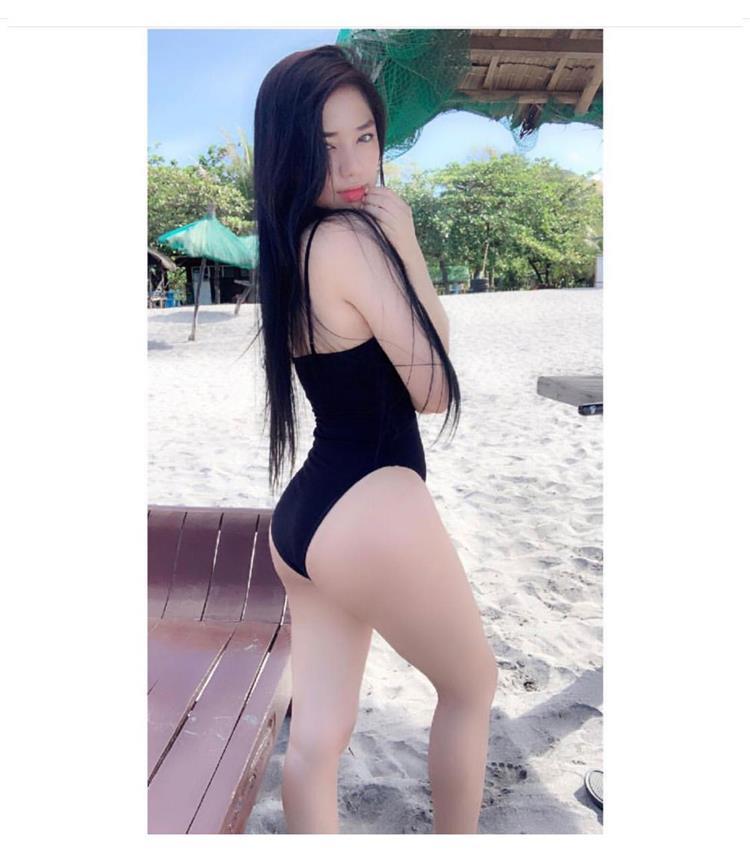 filipina-escort-dubai-bikini-9926.jpg