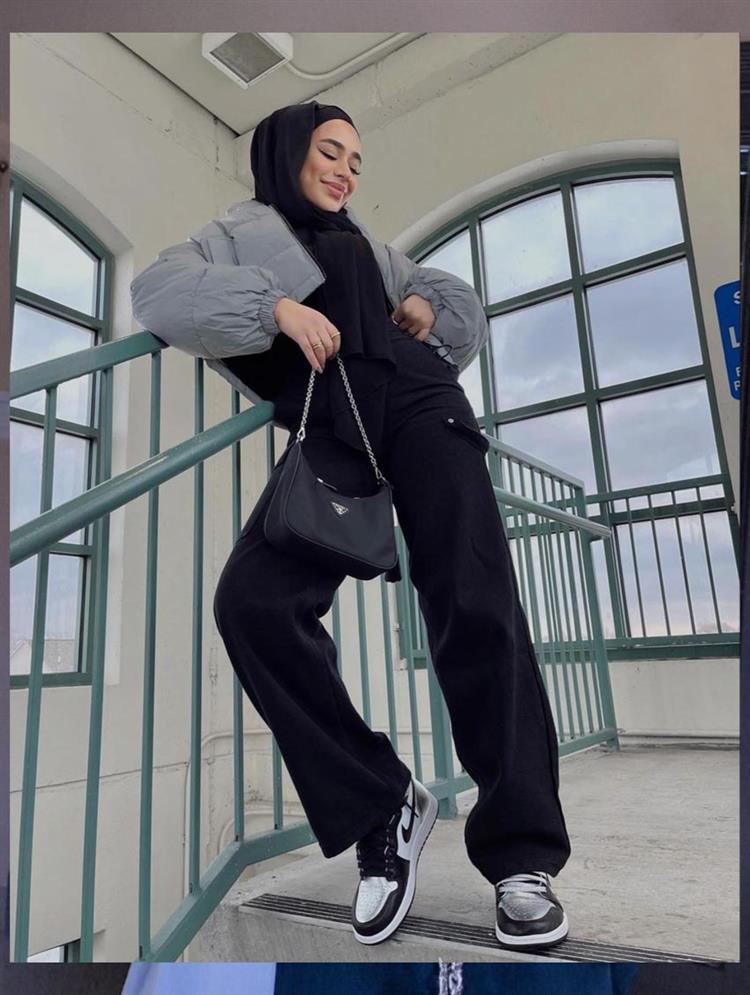 student-escort-in-dubai-8675.jpg